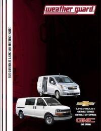 OEM Guide GM