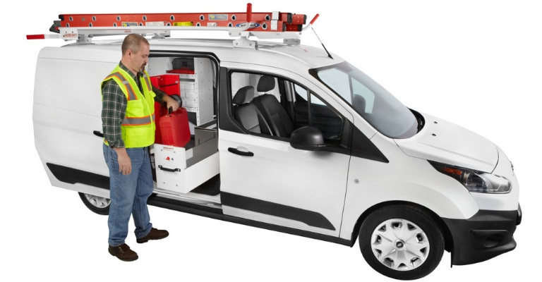 WEATHER GUARD TRANSIT PACKAGES Featured - 768x400