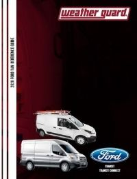 OEM Guide Ford