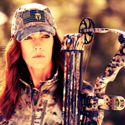 WEATHERGUARDnation - Jana Waller - Skull Bound TV