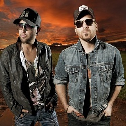 WEATHERGUARDnation - Locash - Country Music Duo and Songwriters